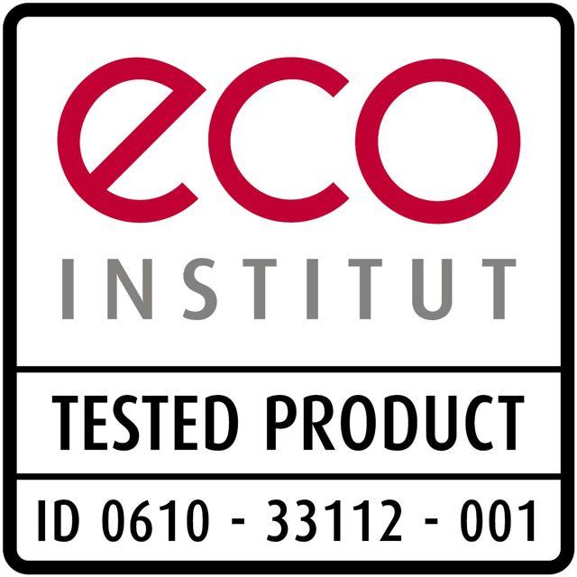Futonwerk Durch Eco Institut Zertifiziert Naturschlafblog